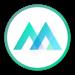 Myriad – The Ultimate Audio Batch Processor