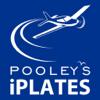 Pooleys iPlates