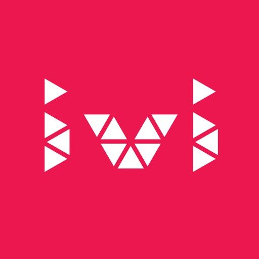 ivi – смотреть фильмы и мультики онлайн бесплатно