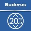 Buderus EasyMode