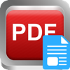 AnyMP4 PDF Converter for Word with OCR 앱 아이콘 이미지