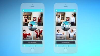 download Oficina de Yoga pro - Aptitud apps 2