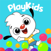 PlayKids - Learn Through Play