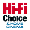 HiFi Choice & Home Cinema