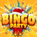 Bingo Party - Casino & Slots