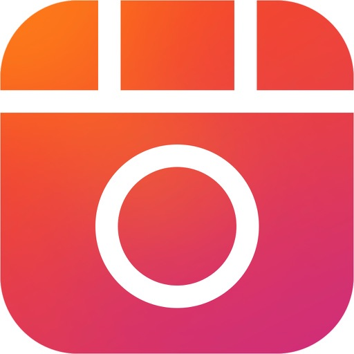 Photo Collage Maker & Photo Editor - Live Collage images