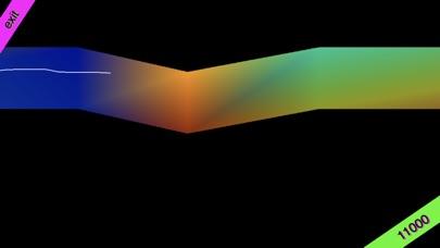 lilt line screenshot1