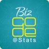 BizCode@Stats