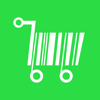 Trolley.ae - Dubai Grocery Delivery