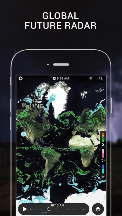 download Storm Radar with NOAA Weather apps 0