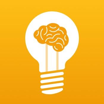 Memorado Brain Training Games