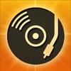 DJ Sets & remix for SoundCloud
