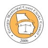Georgia Municipal Court Clerks' Council
