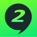 Face2ch Pro - チャット型2chまとめアプリ (完全版)