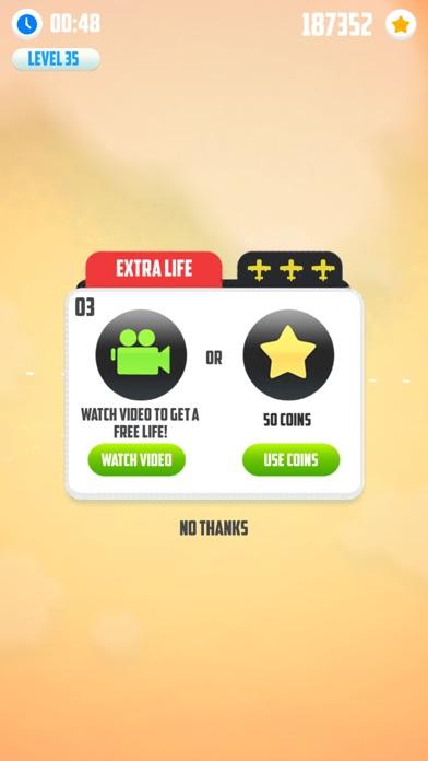 download Man Vs. Missiles apps 6
