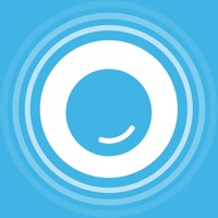 Otto - Audiobooks and Podcasts