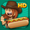 Papa's Hot Doggeria HD