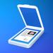 Scanner Pro par Readdle