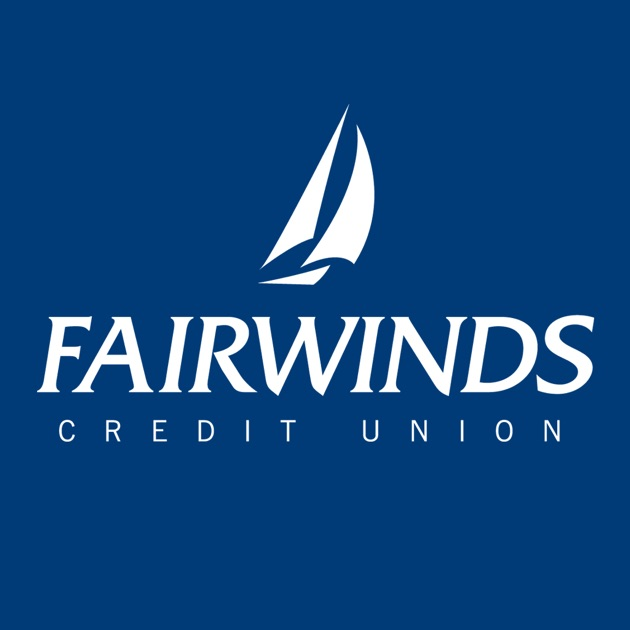 Fairwinds Customer Service >> Online Banking Support Fairwinds Credit Union Beiphaelisyn Cf