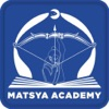 Matsya Academy