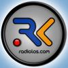 Radio LOS - Armenian Radio Wiki