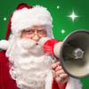 Net Unlimited - Message from Santa!  artwork