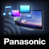 Panasonic TV Remote 2