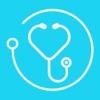 MyDr Diabetologia