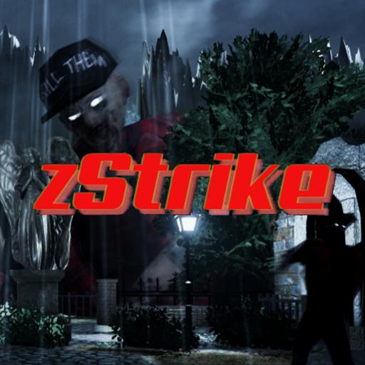 zStrike for Mac