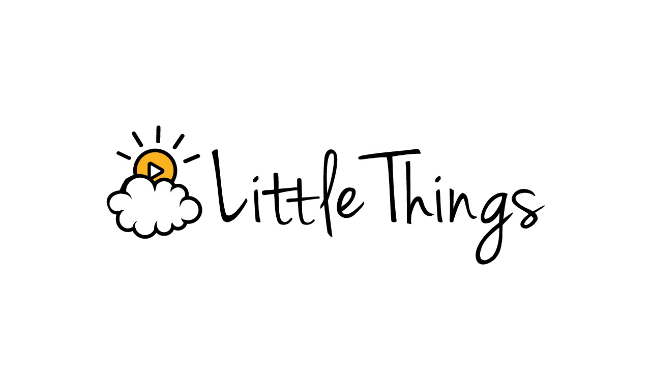 LittleThings TV