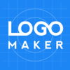 Logo Creator - Create a Logo & Graphic Design