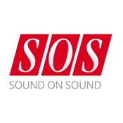 Sound On Sound Usa app review