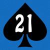 Blackjack 21 Classic Pro