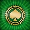 Batak - Klassisch Kartenspiel