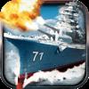 Flotten Kommando -Allianzkrieg