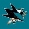San Jose Sharks Official App