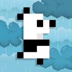 MiniPix Jump icon