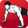 Workouts Zuhause - Fitness App