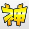 ��� App Icon