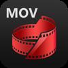 Tipard MOV 変換-MOVをMP4 / WMV / AVIに変換する