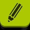 iEditor: editor de texto/código