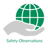 Wisefollow Safety Observations