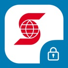 Scotiabank KeyPass icon