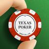 SunVy Poker【監修:NPO法人日...