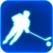Hockey Goal Keeper Lite