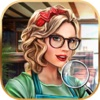 Hidden Object : Bon Appetite Restaurant