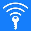Universal Wi-Fi password - key universal
