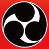 dReam cReate LLC - 祭り魂 − 喧嘩バトルRPG アートワーク