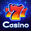 Big Fish Casino: Slots & Games