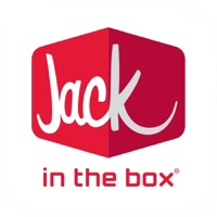 Jack in the Box®